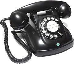 3分間電話の日