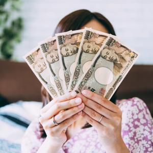 勝間和代の金銭感覚