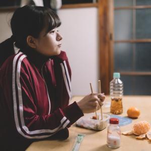 【3つ】1日1食のメリット