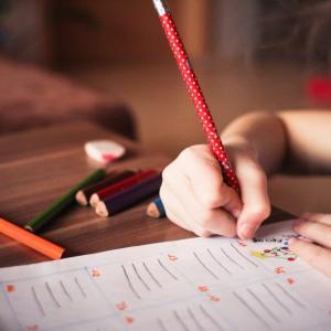 【子供向け】ホーチミンの英語学校5選と年齢別ランキング