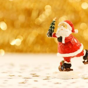 メリークリスマスの英語表現!仕事で使えるメッセージ集