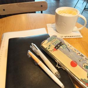 【スケジューリング】仕事時間の確保許可と家事の手放しシステム&私の2021年手帳