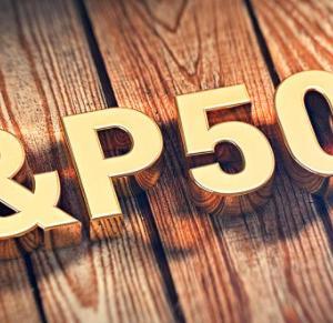 【投資信託】投資総額689万円 S&P500の運用状況(2021年07月)