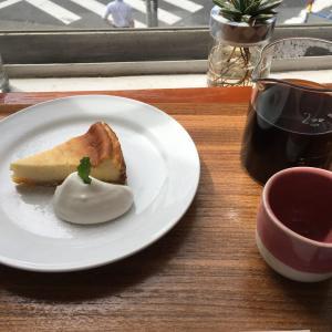 6月に行ったカフェをご紹介【名古屋のコーヒー】