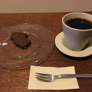 【愛知のコーヒー好きへ】5月中に行ったカフェをご紹介