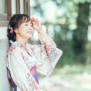 今ドキの女子はリフレで高収入♡京都リフレバイト