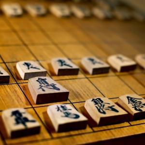 【2021年7月最新版】将棋ウォーズの手筋一覧