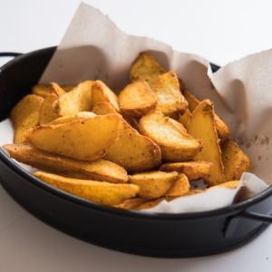 [英語表現] hot potatoの意味、使い方、似た表現