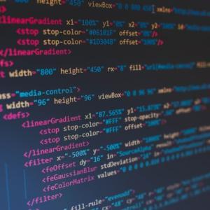 Webアプリのローコード開発ツール:Wagbyの概要【5年間使用しています】