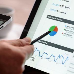 Google Data Studioの使い方