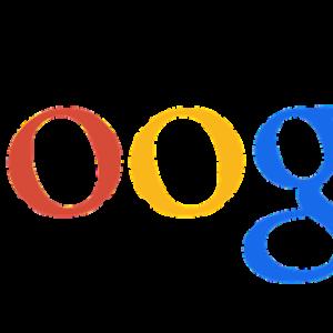 Google AnalyticsとSearch Consoleを一本のレポートにしてみた