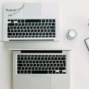 【3万円台】ブログ作成のためのノートパソコン【おすすめ】