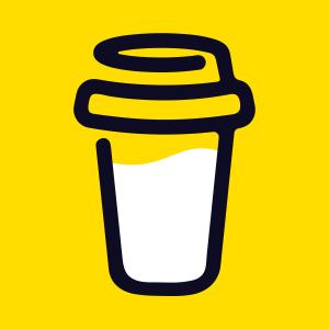 クリエイターを支援する投げ銭サービス「Buy Me a Coffee」