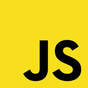 JavaScriptフレームワークTOP3と最新の動向
