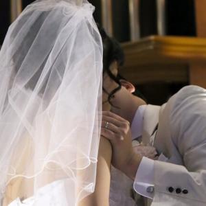 鬼滅の刃のLiSAと鈴木達央は離婚か?クソ旦那の愛人画像