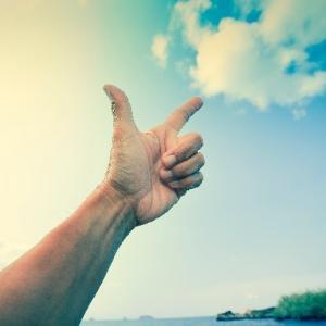 願望実現 潜在意識の力で仕事の環境を整える⑶