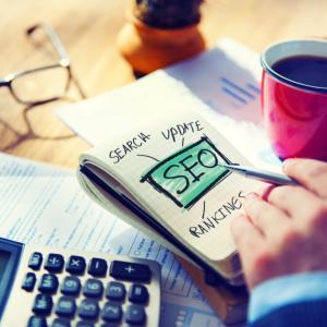 【ブログ】キーワードの入れ方とおすすめツールを解説【SEOで上位を狙おう】