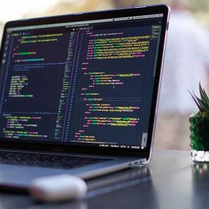 【チート】プログラミングを学ぶと人生がイージーモードになる話