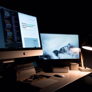 残業時間が多い会社にいることで奪われてしまう5項目【転職ノウハウ】