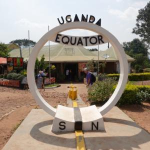 【オリンピック】男子1万mで爆走!?最初だけ先頭だった、ウガンダのキッサ選手とは?