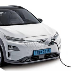 電気自動車の大衆化はいつ頃?