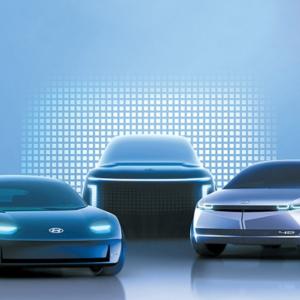 自動車市場の変化