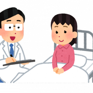 出産後の入院で役立ったもの・いらなかったもの