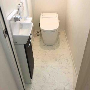 【一条工務店】2階のトイレは必要か?