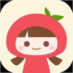 厳選おすすめ!少女漫画◆BEST10【2021.1 連載中】