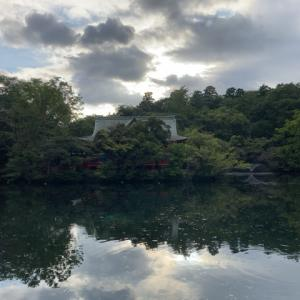 井の頭公園の茶店「井泉亭」がイタリアンレストラン「ISENTEI」としてオープン