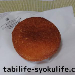 【今話題】セブンイレブンのカレーパン実食レポート(味やカロリー等)