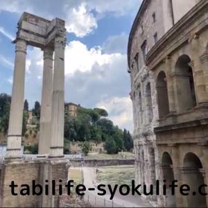 「イタリア4都市を生中継でめぐるオンラインツアー」体験レポート