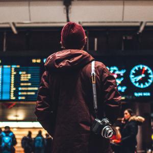 【国内旅行編】旅行を個人手配する際の4つの手順を解説します(個人旅行)