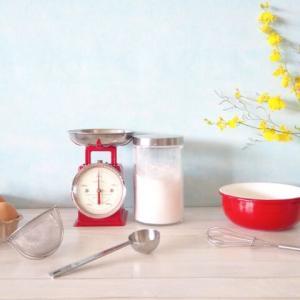 時短と節約を叶えるキッチングッズ 便利アイテムで楽して料理しよう