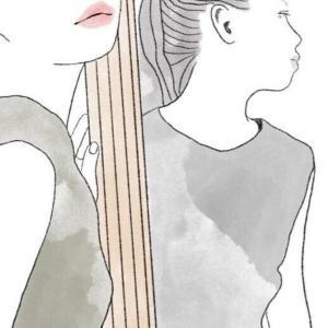 ファッションを捨てられないミニマリストの、初夏の服の見直し