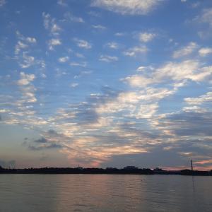 ベスタおやじの日記ブログ NO.24 (朝、2時間のルーティン)