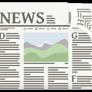 参議院議員補欠選挙(静岡県及び山口県)のお知らせ(令和3年10月)(予定)