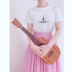 【ウクレレ】ウクレレ初心者おすすめ動画♪なんとウクレレ買ったその日にソロウクレレが一曲弾ける!有料級動画!
