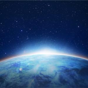 【ウクレレ】私を宇宙へ連れてって。インスピレーション4「クルードラゴン」に搭載したもの。