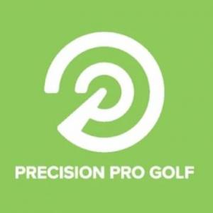 すごいゴルフアプリが出た‼(A great golf app has come out!)
