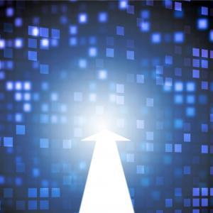 ミライト・ホールディングス【1417】株価。ICTソリューション、5G関連銘柄、過去最高益予想、上場来高値を更新。
