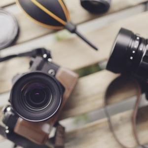 シュッピン【3179】カメラ、時計の中古販売、最高益へ。買い取った商品をメンテナンスしてから再販売する会社