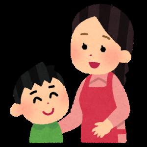 海外「我が子のように誇りに思う」大谷選手37号ホームラン(海外の反応)