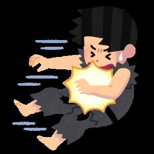 海外「アニメ見てマッチョになった」日本の格闘アニメベスト10(海外の反応)