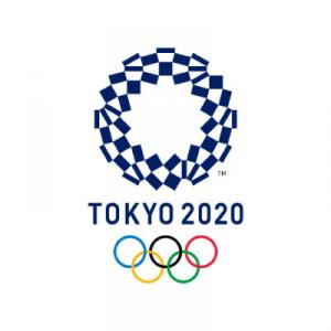アメリカでオリンピックの反応は?