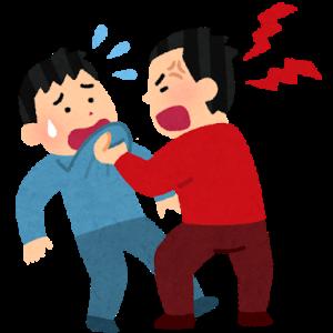 「誰でも良かった」相撲部屋の親方に殴りかかった無職逮捕