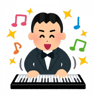 【悲報】小山田圭吾さんの後任に相応しいミュージシャン、ガチで1人しかいない