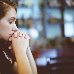 うつ病と境界性パーソナリティ障害のお客様の話