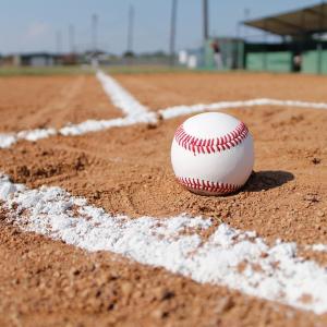 【day29】野球少年の心【アフリカ出国まで残り5ヶ月を綴るブログ!】