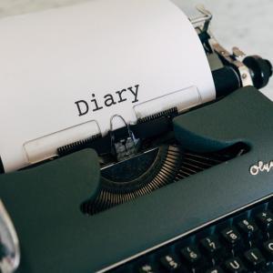 【day71】フランス語で日記【アフリカ出国まで残り3ヶ月を綴るブログ!】